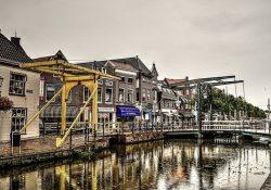 makelaarskantoor Rotterdam